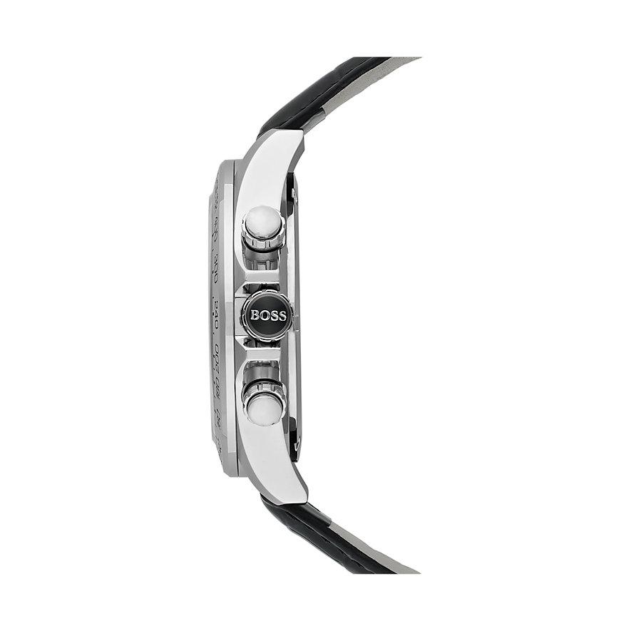 Boss Herrenchronograph Ikon 1513178