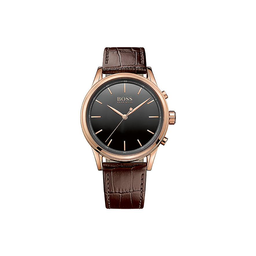 Boss Smartwatch Classic 1513451