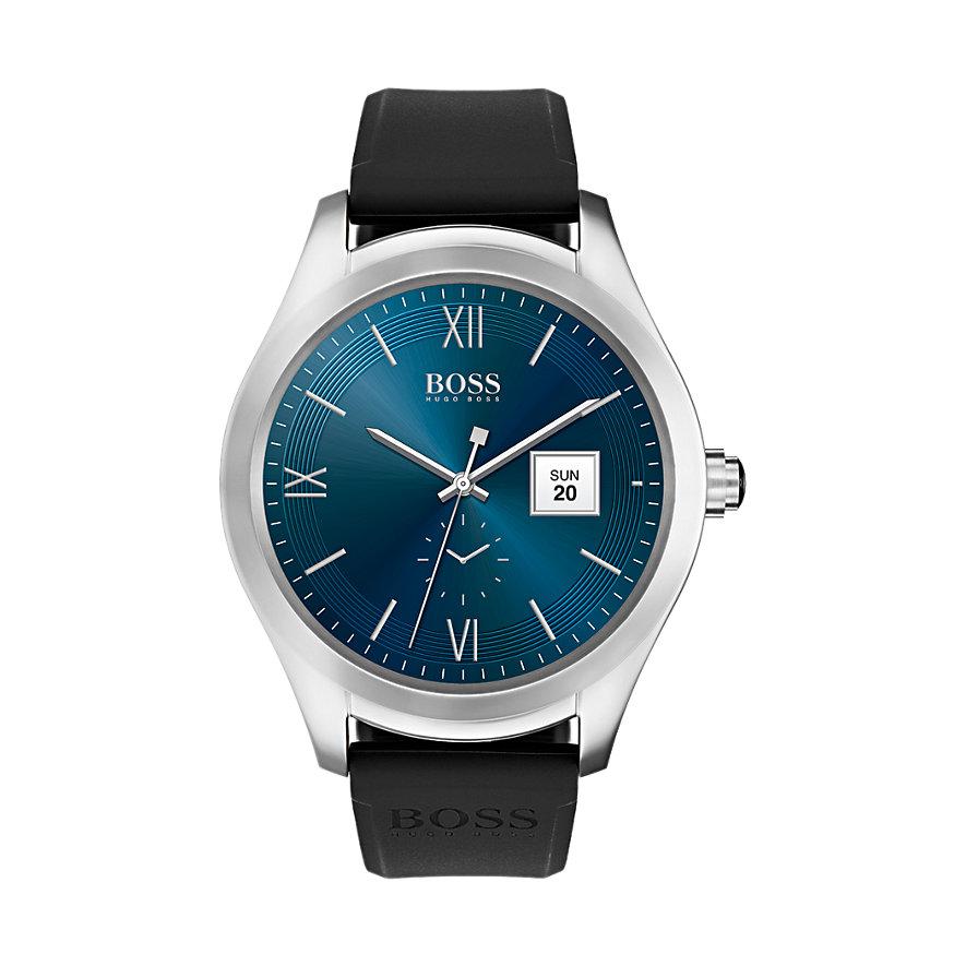 Boss Smartwatch Touch 1513551