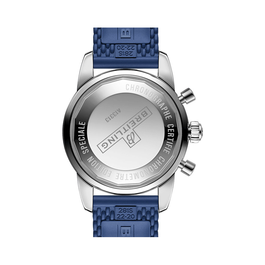 Breitling Chronograph A13313161C1S1