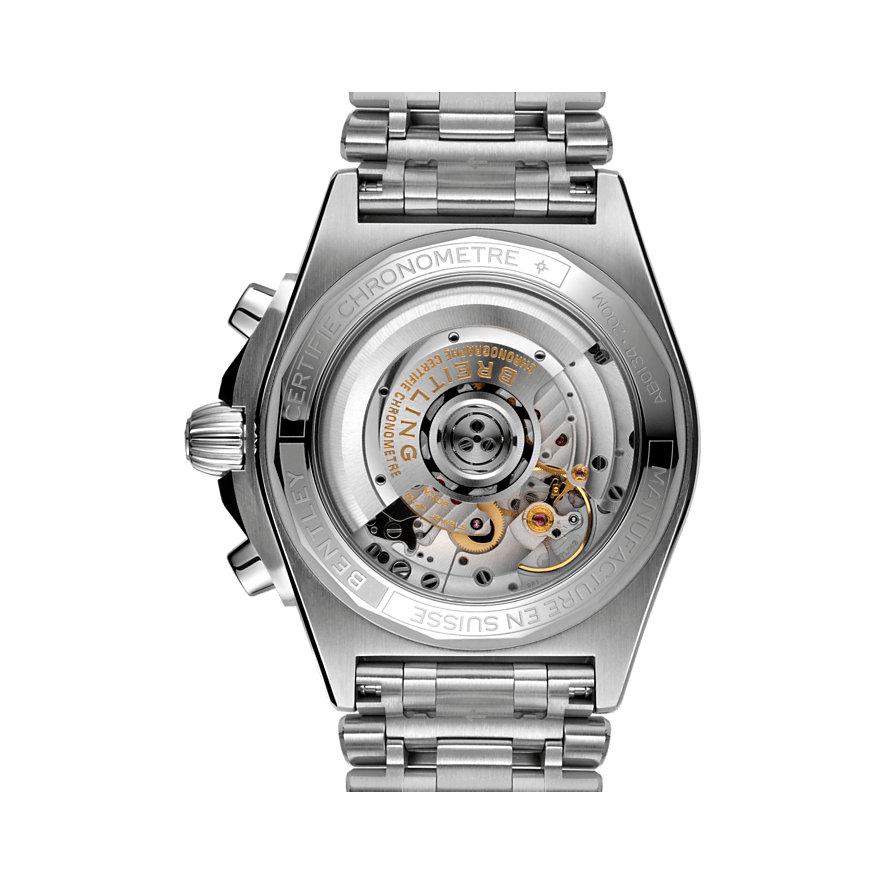 Breitling Chronograph Chronomat AB01343A1L1A1