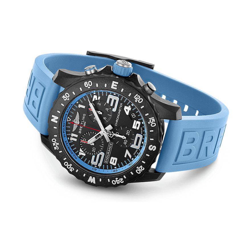 Breitling Chronograph Endurance Pro Breitlight® X82310281B1S1
