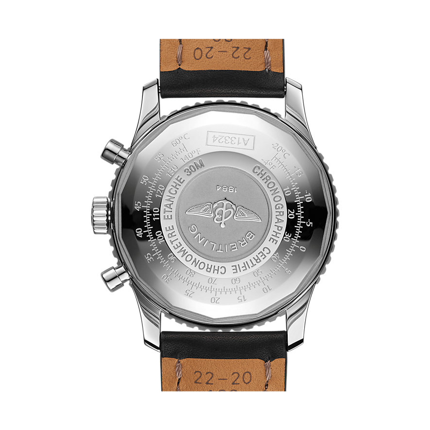 Breitling Chronograph Navitimer 1 A13324121B1X1