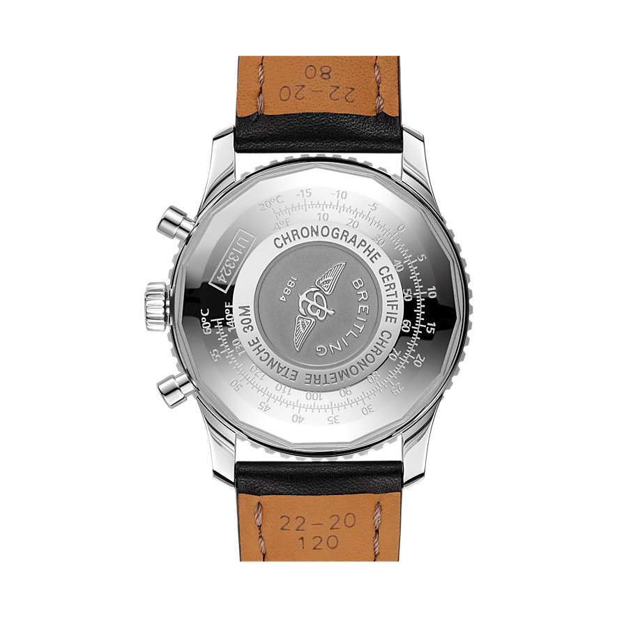 Breitling Chronograph Navitimer 1 Chronograph 41 U13324211B1X1