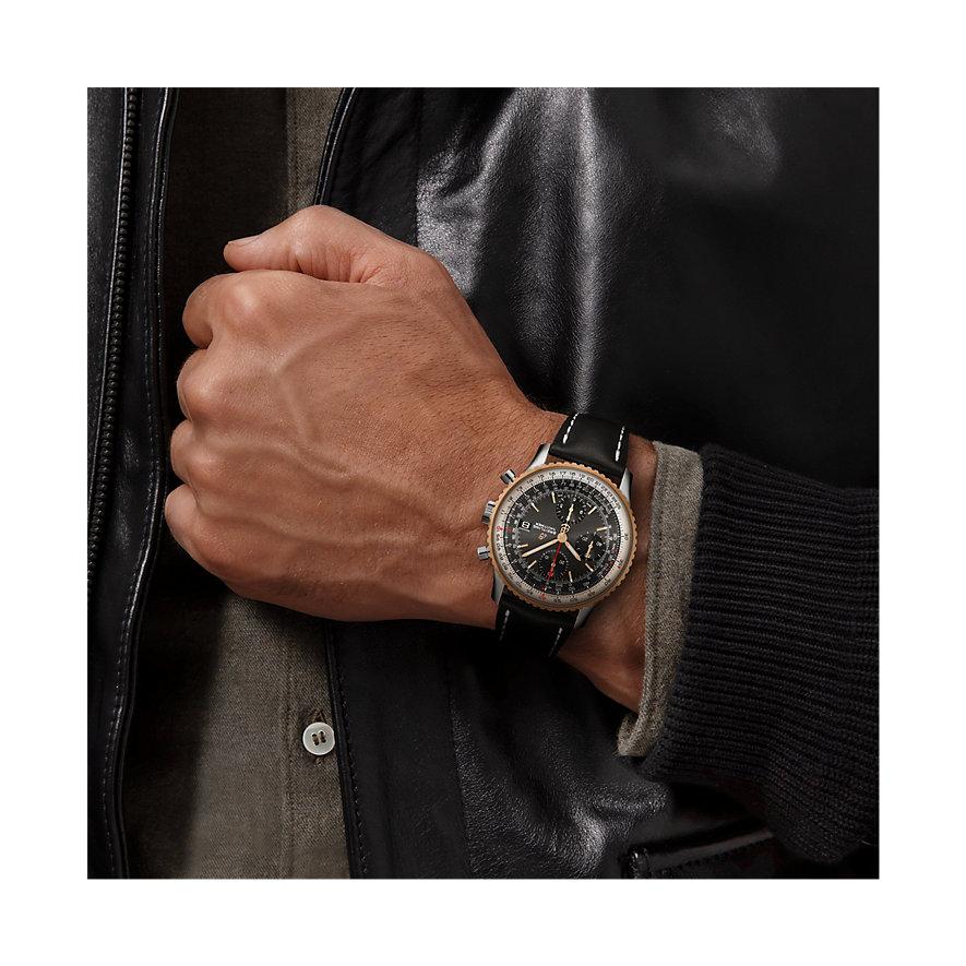 Breitling Chronograph Navitimer 1 U13324211B1X1