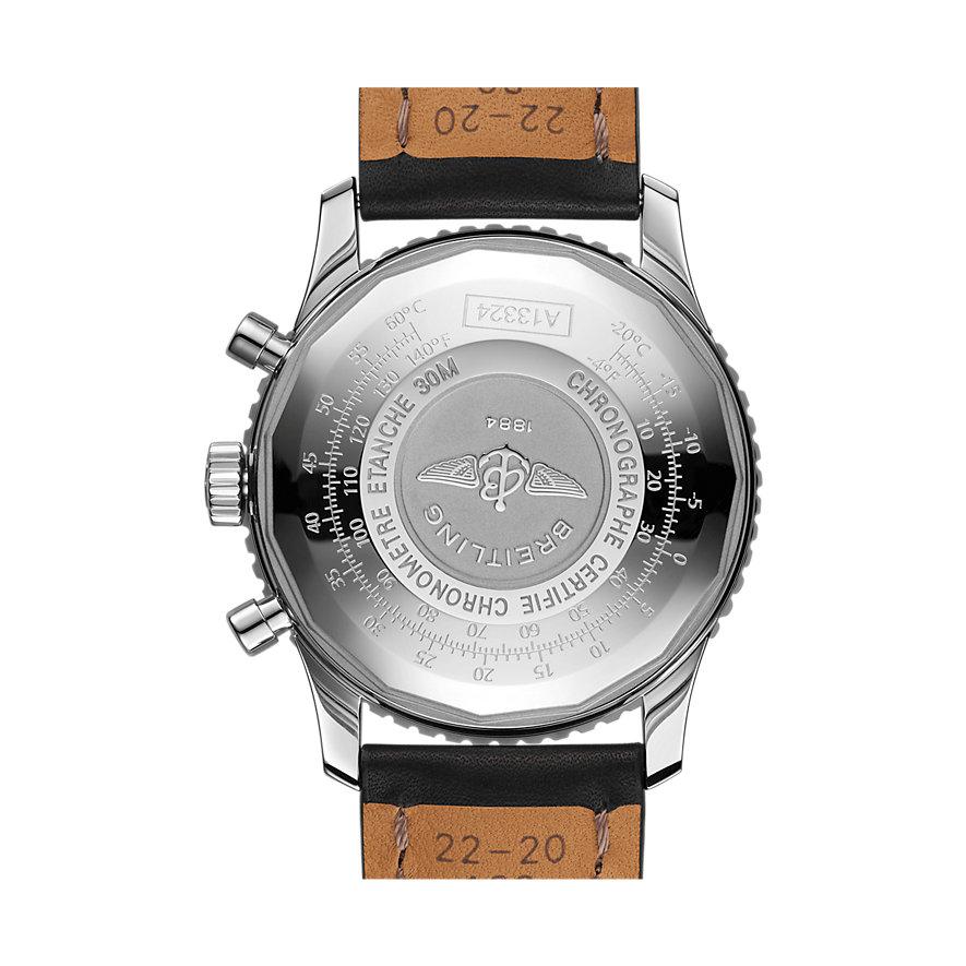 Breitling Chronograph Navitimer A13324121B1X1