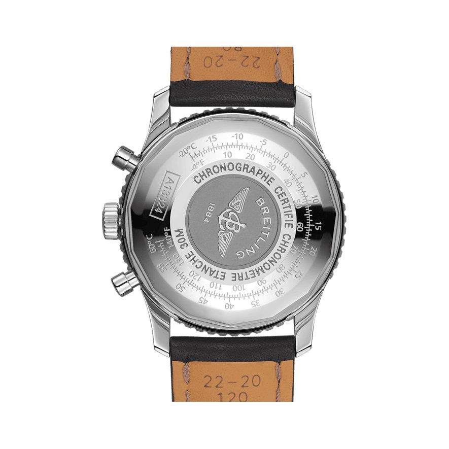 Breitling Chronograph Navitimer Chronograph 41 A13324121C1X1