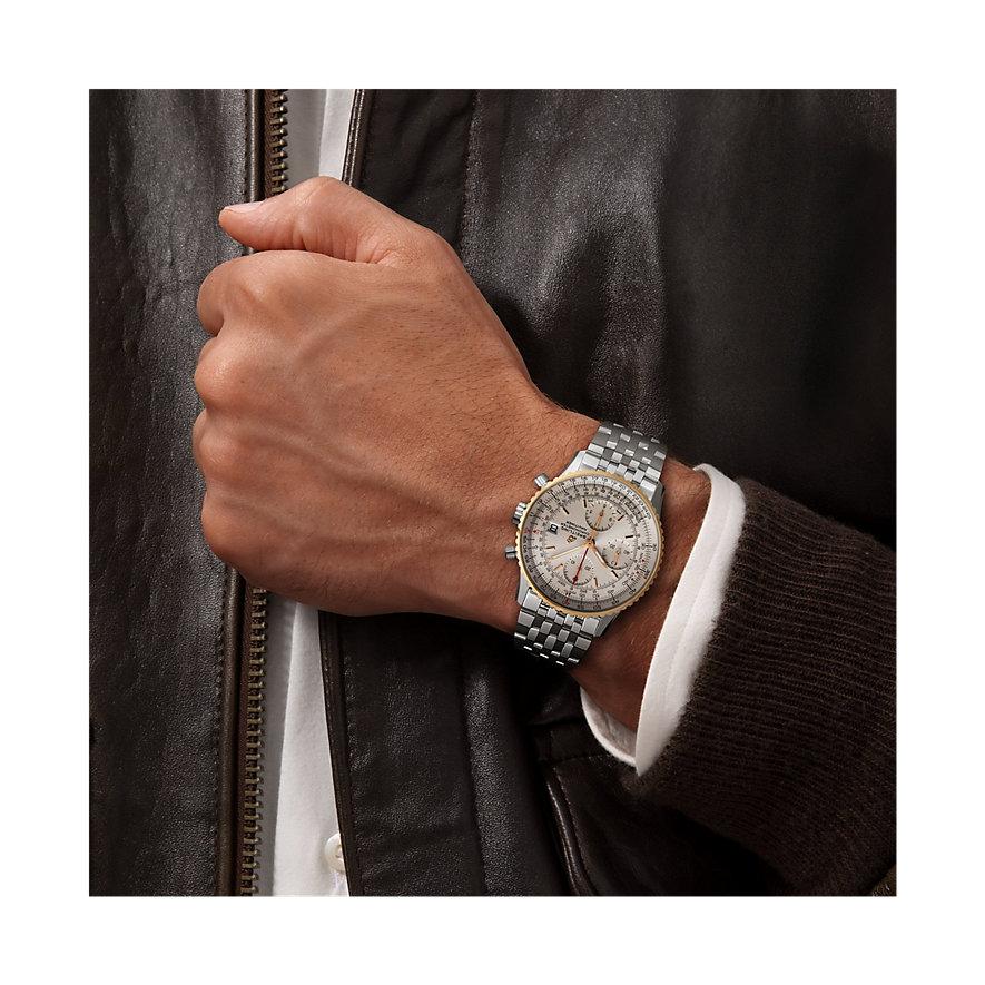 Breitling Chronograph Navitimer U13324211G1A1