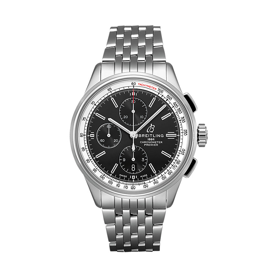 Breitling Chronograph Premier A13315351B1A1