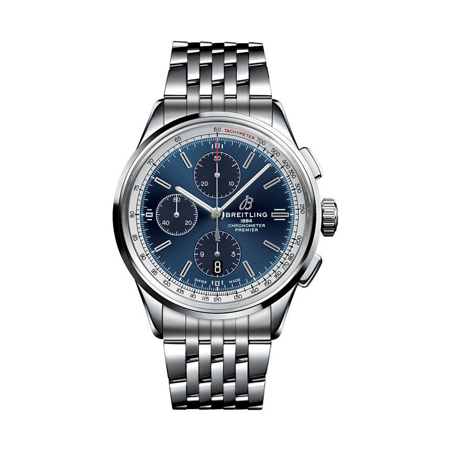 Breitling Chronograph Premier A13315351C1A1