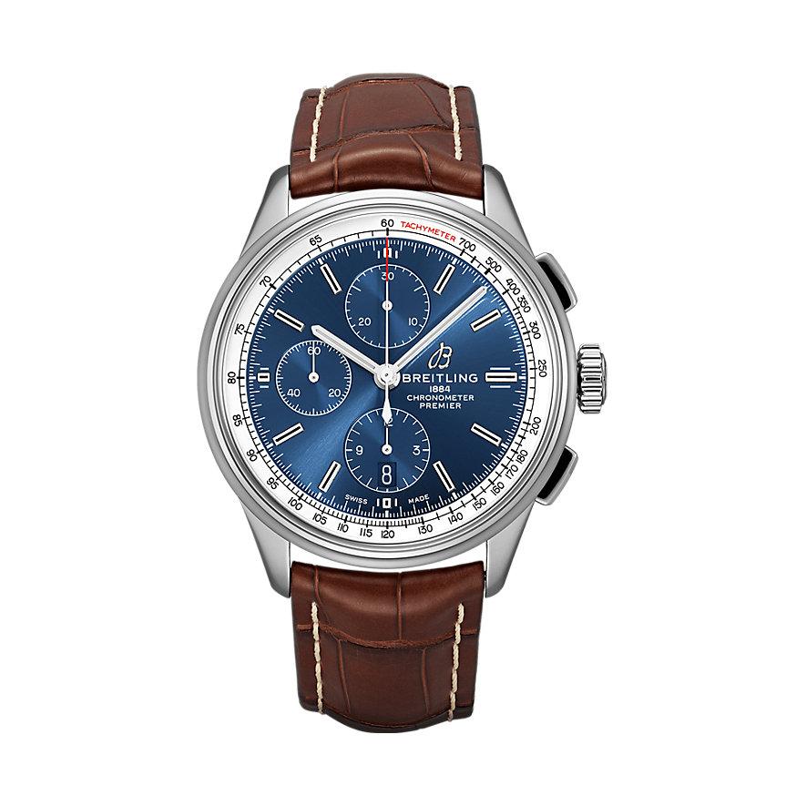 Breitling Chronograph Premier A13315351C1P1