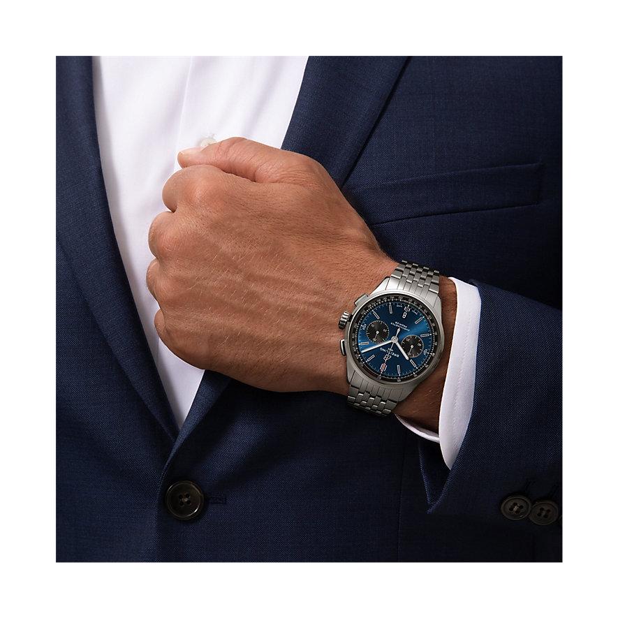 Breitling Chronograph Premier AB0118A61C1A1