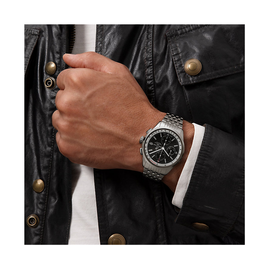 Breitling Chronograph Premier Chronograph 42 A13315351B1A1