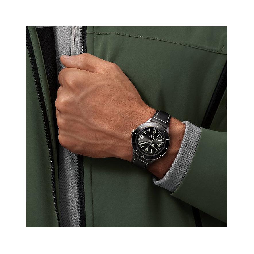 Breitling Herrenuhr A10370121B1X2
