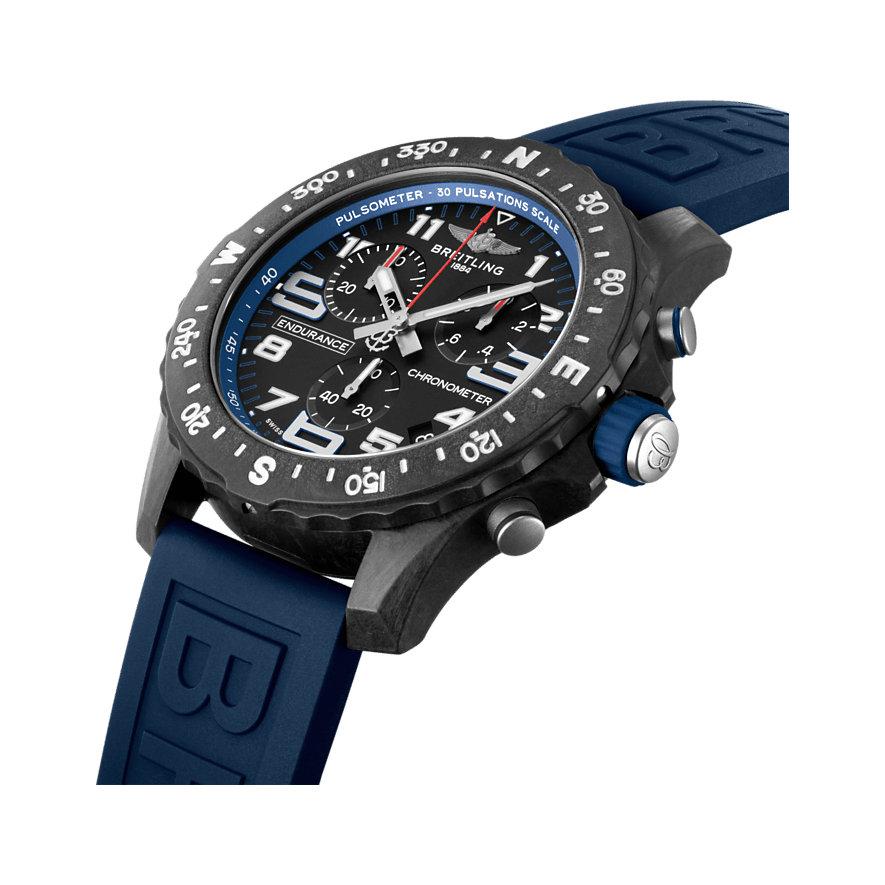 Breitling Herrenuhr Endurance Pro 44 X82310D51B1S1