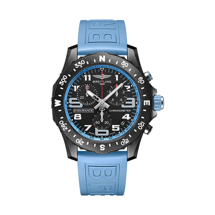 Breitling Herrenuhr Endurance Pro Breitlight® X82310281B1S1
