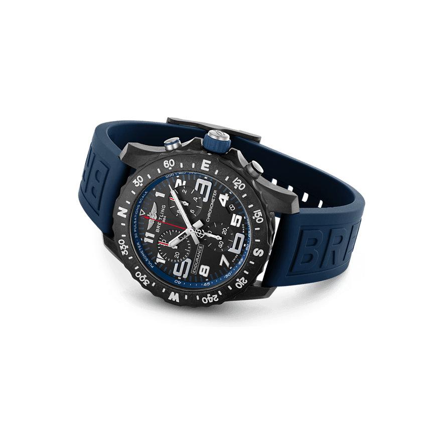 Breitling Herrenuhr Endurance X82310D51B1S1