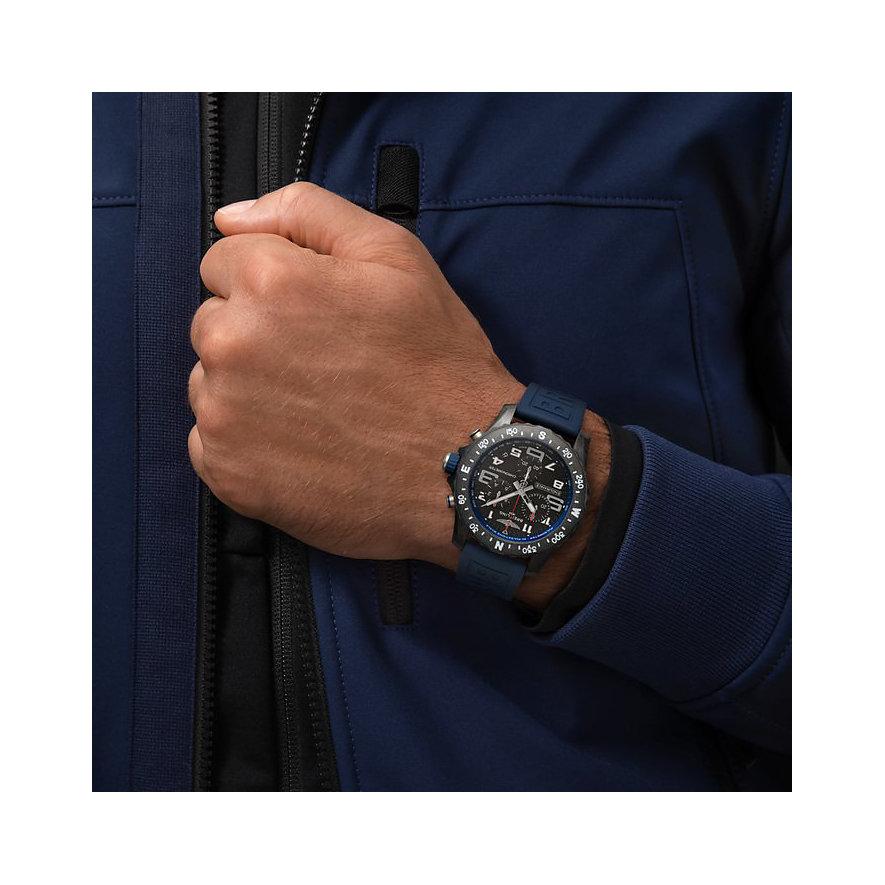 Breitling Herrenuhr X82310D51B1S1