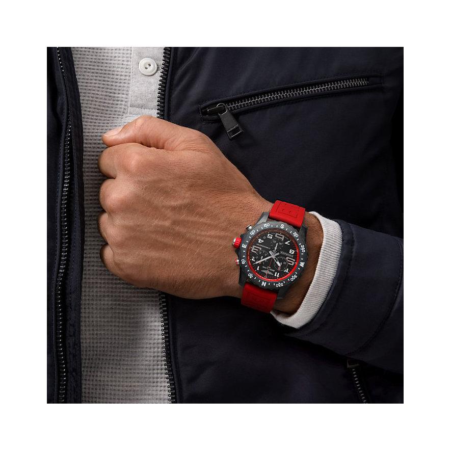Breitling Herrenuhr X82310D91B1S1
