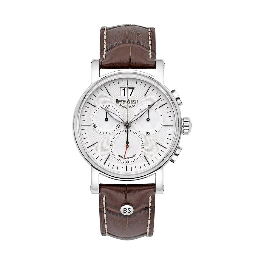Bruno Söhnle Chronograph Pesaro 17-13164-247