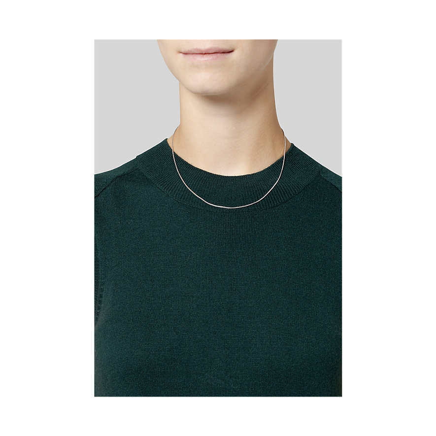 C-Collection Kette 31199380