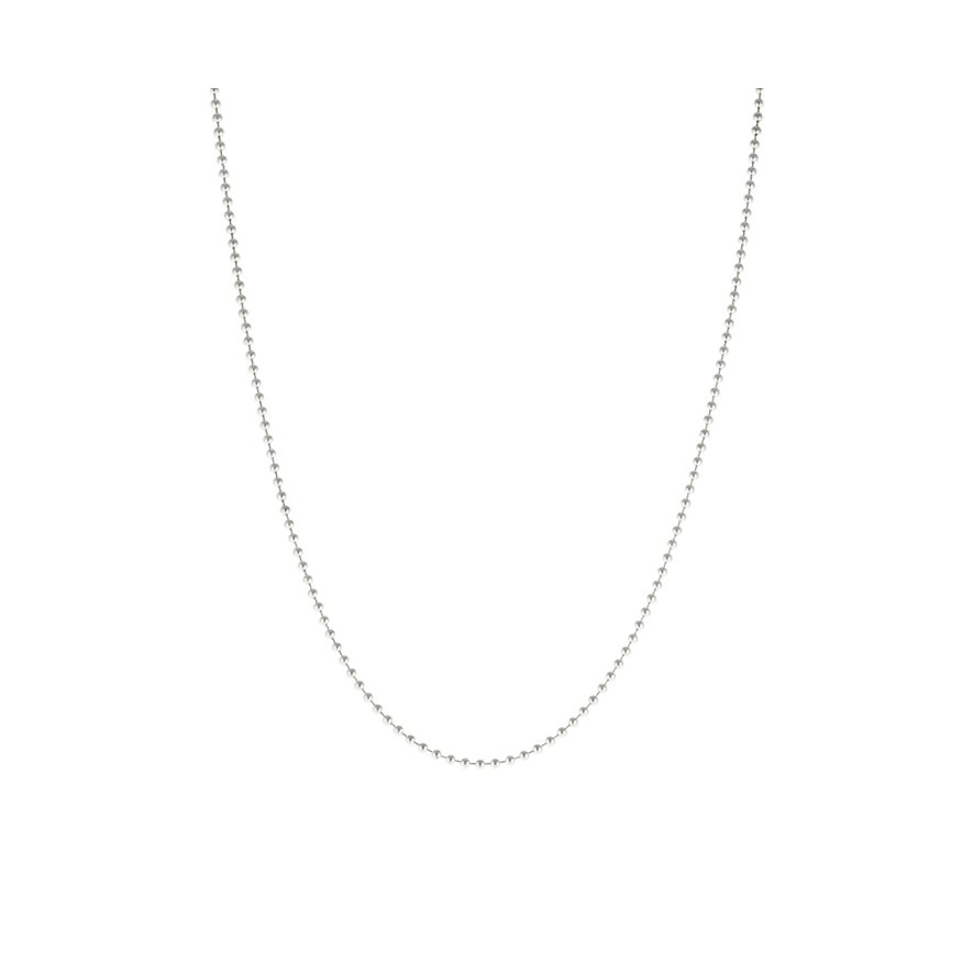 C-Collection Kette 31199384