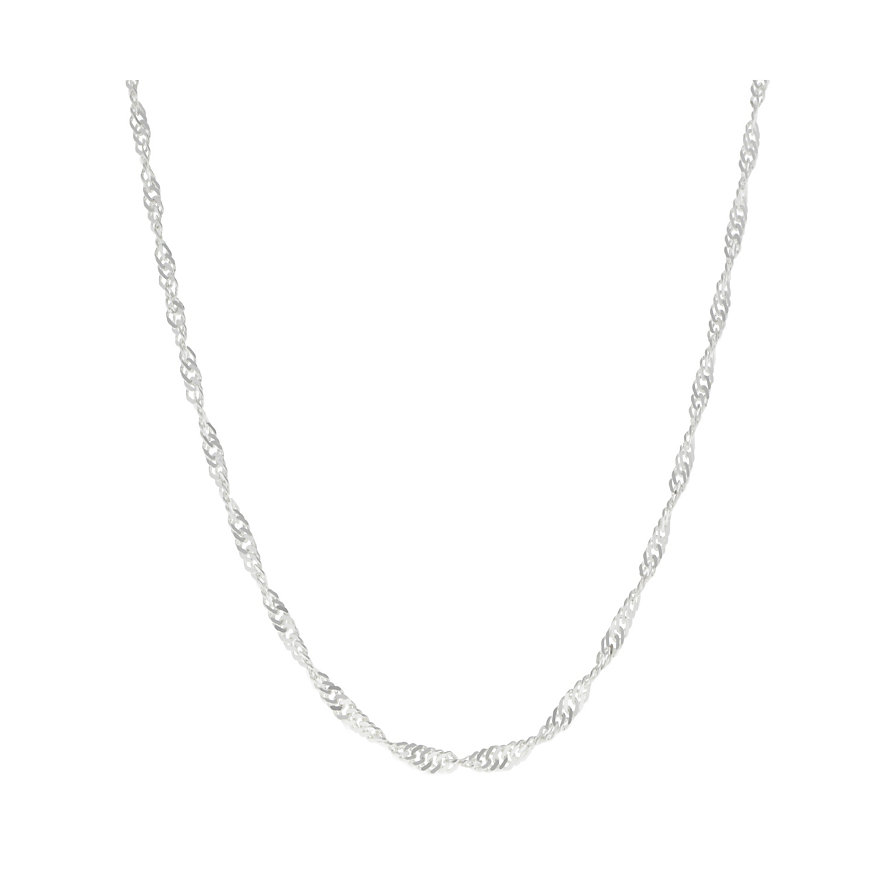 C-Collection Kette 31199393