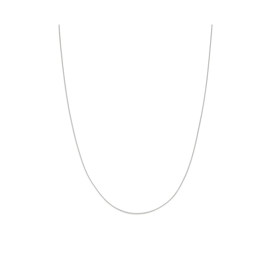 C-Collection Kette 31199401