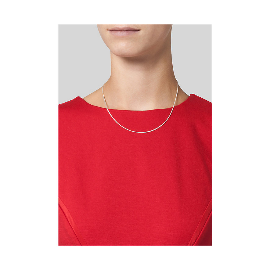 C-Collection Kette 31199413