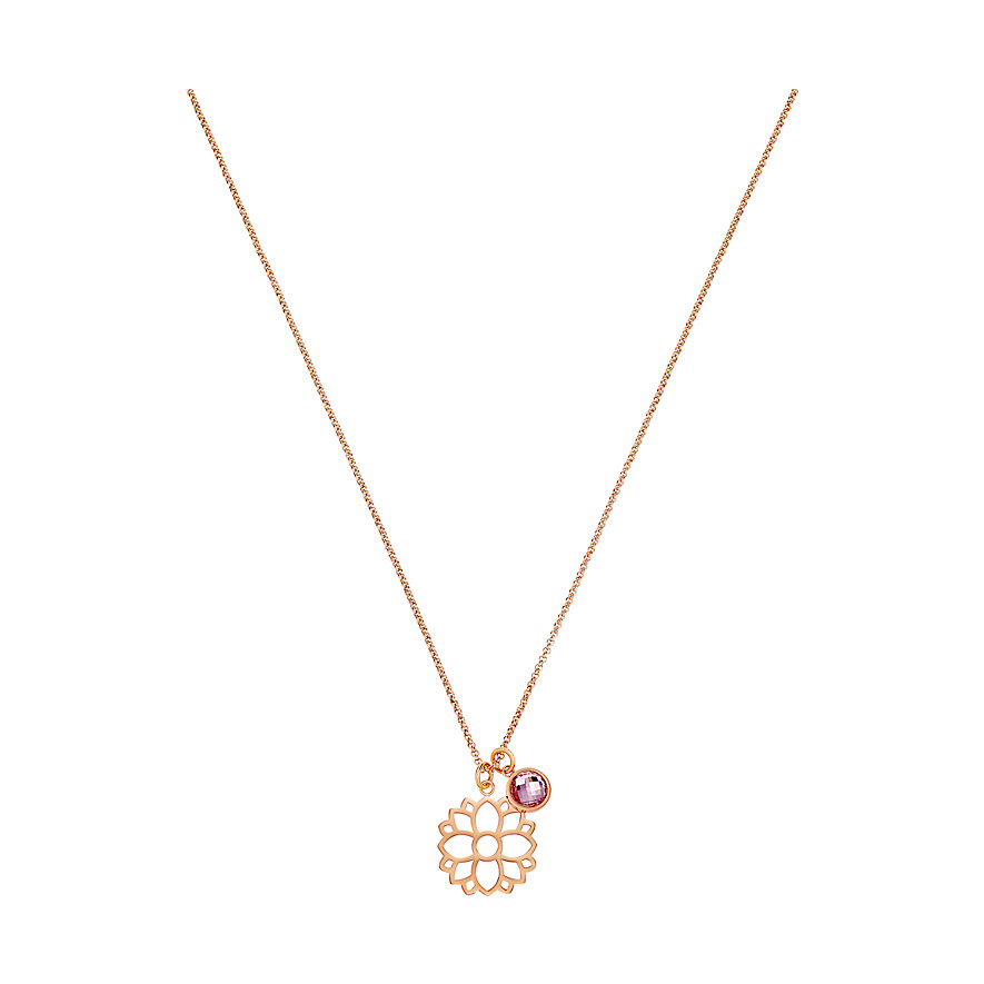 C-Collection Kette 87398994
