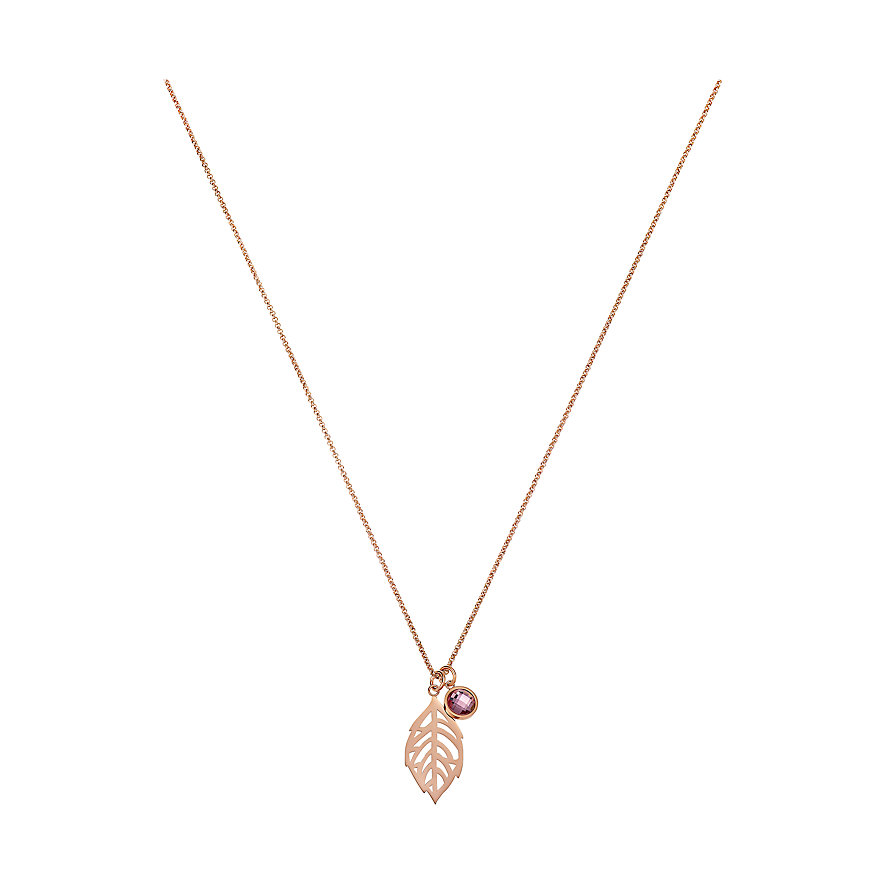 C-Collection Kette 87399036