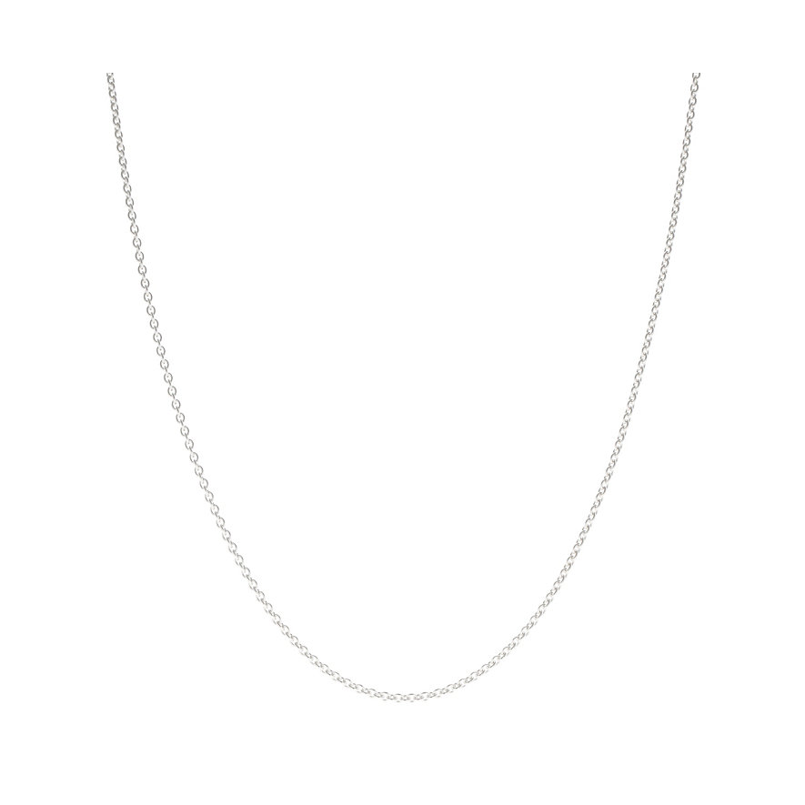 C-Collection Kette 87496945