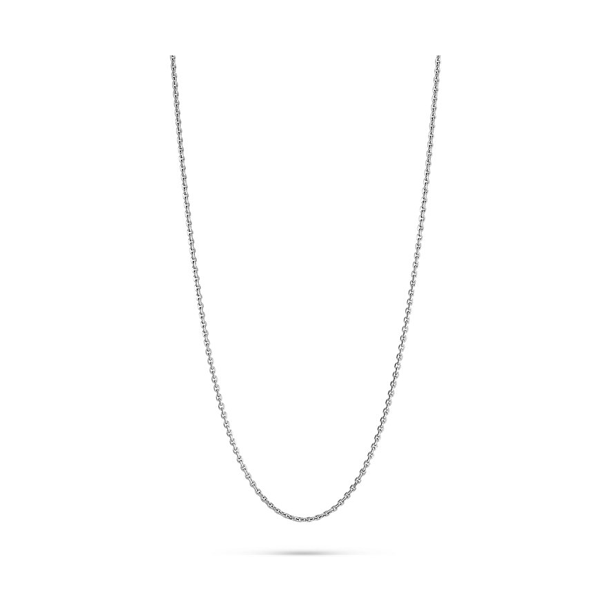 C-Collection Kette 87497241