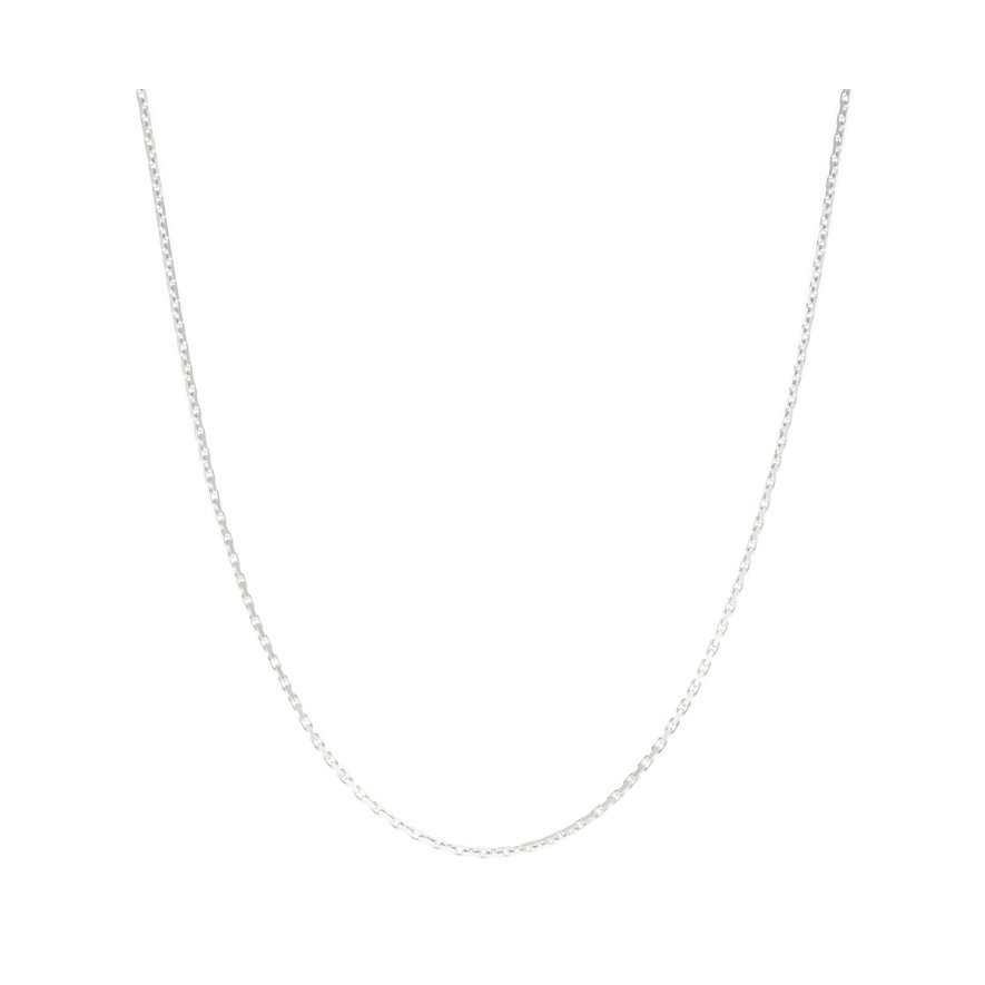 c-collection-kette