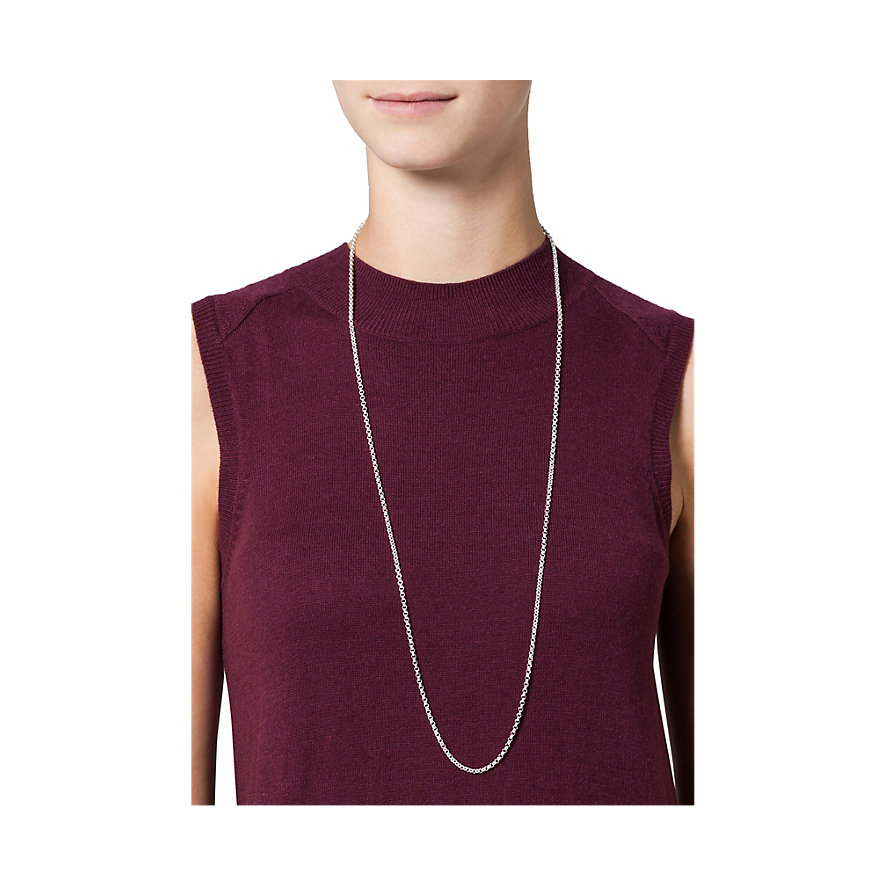 C-Collection Kette 87498395