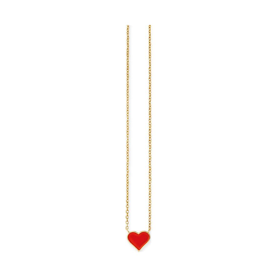 Caï love Kette C7223N/90/00/44