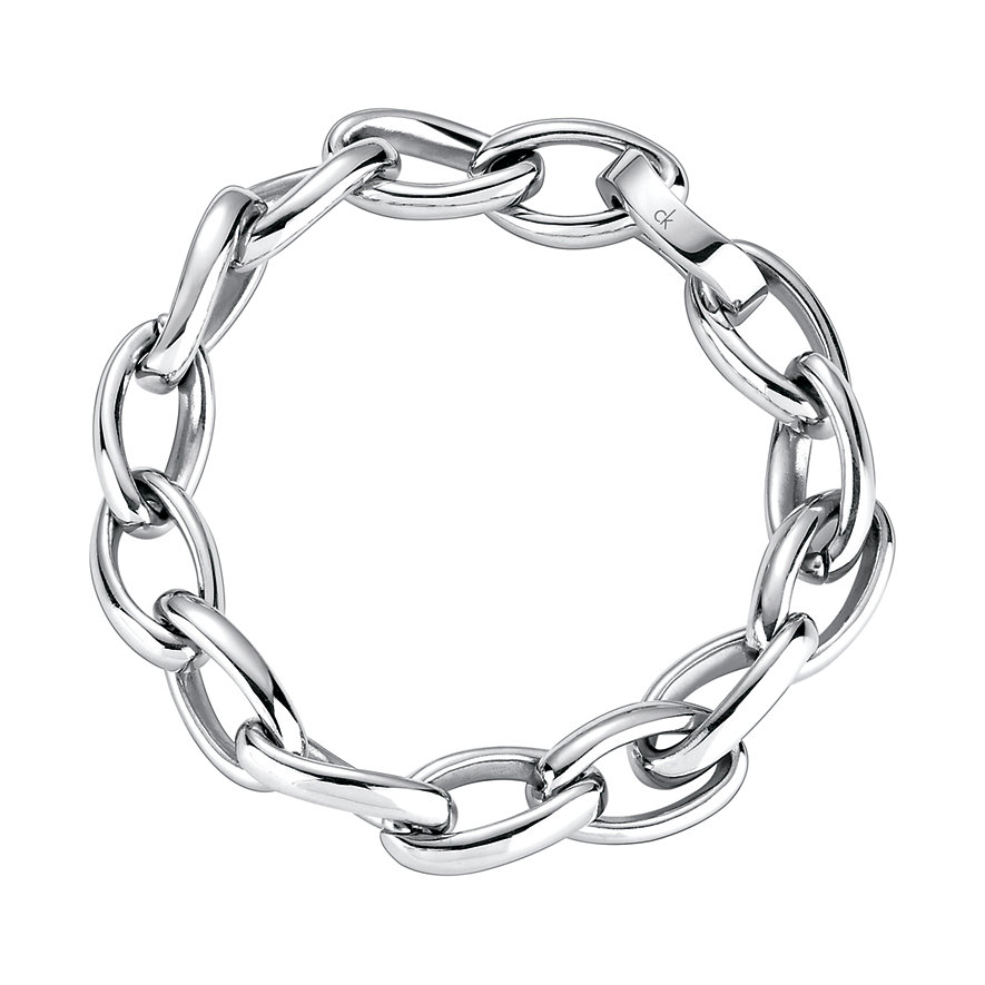 Calvin Klein Armband Desirable KJ1PMB00010S