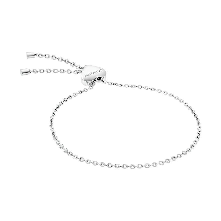 Calvin Klein Armband Side KJ5QMB000200