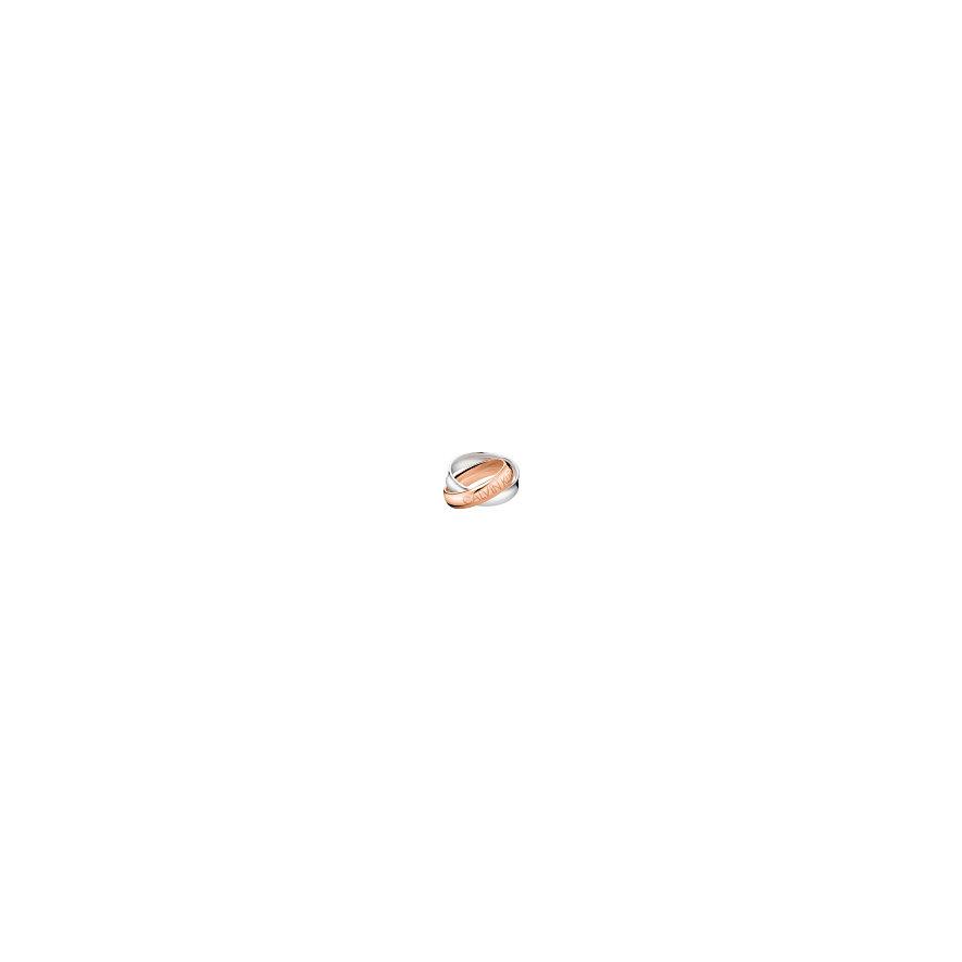 Calvin Klein Damenring