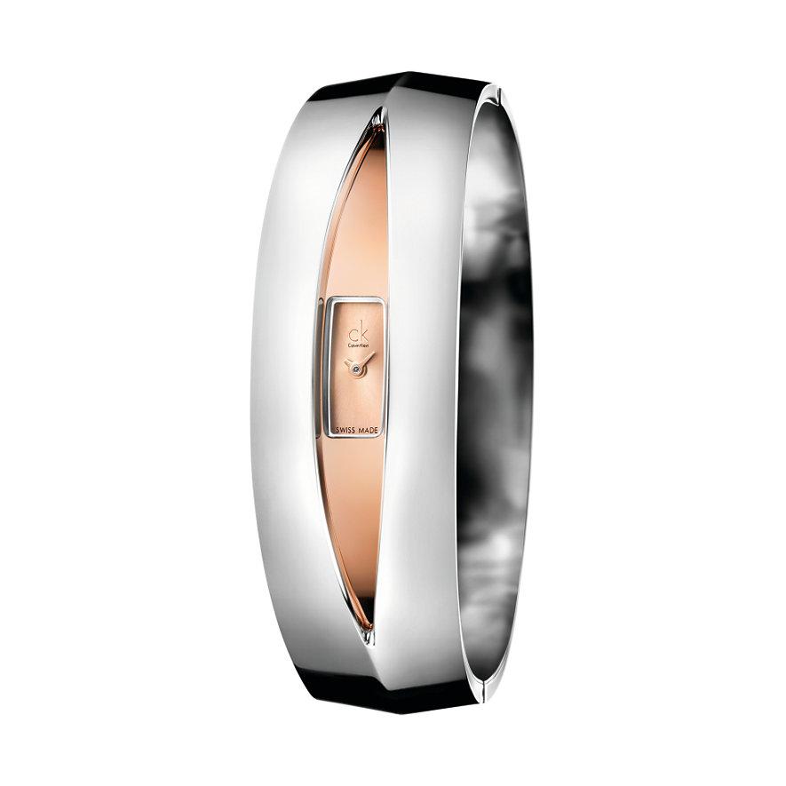 Calvin Klein Damenuhr Astonish K4T2SB1A