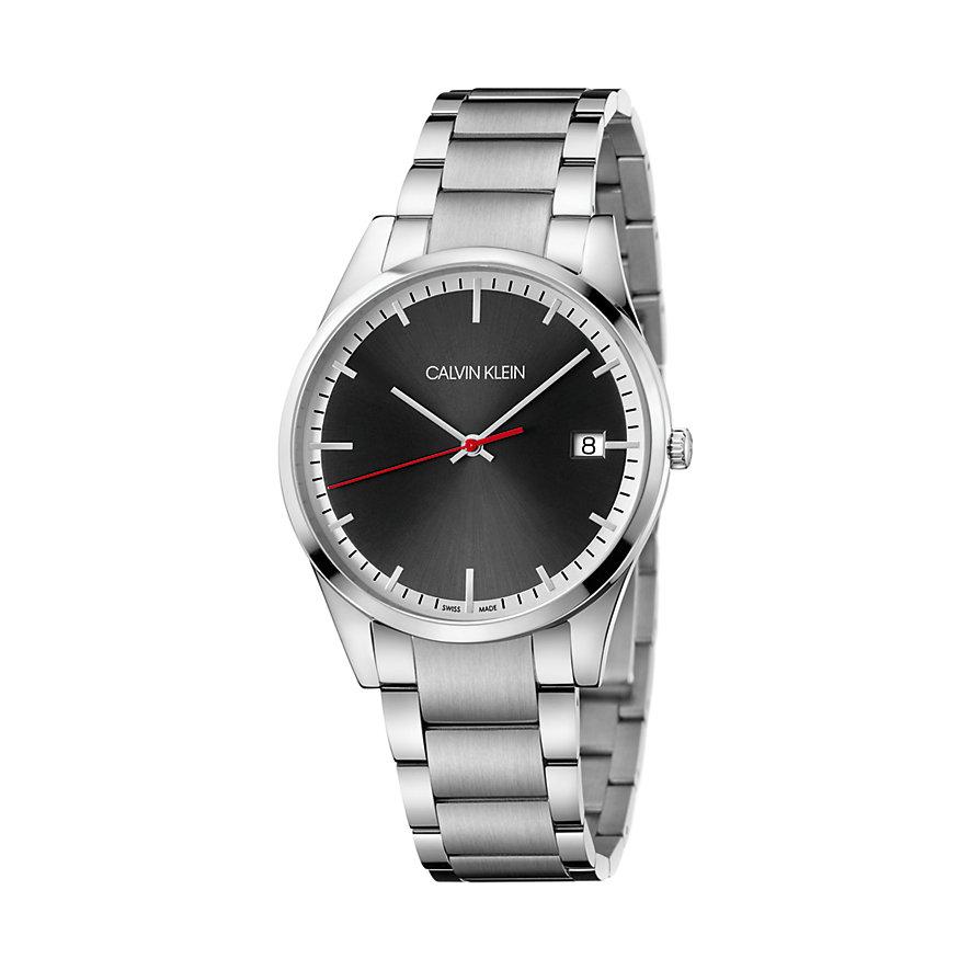 Calvin Klein Herrenuhr Time K4N2114X