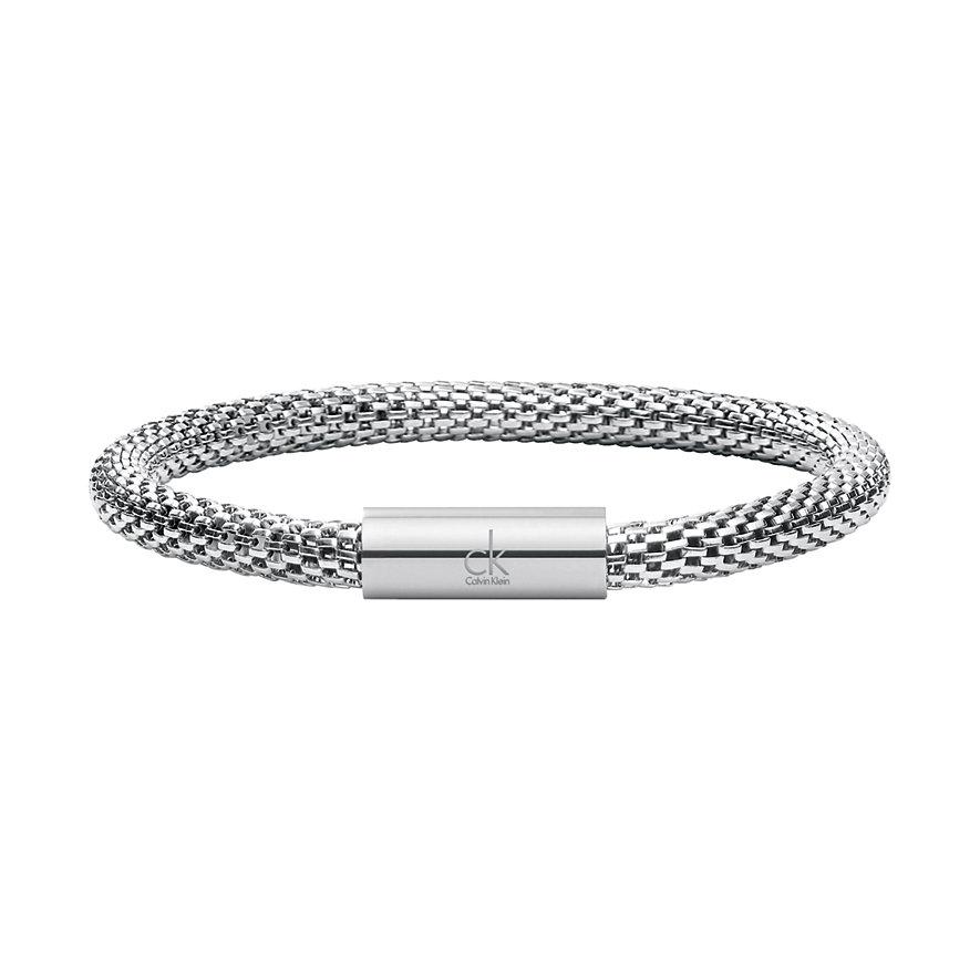 Calvin Klein impulsive Armband KJ1WMB00010S