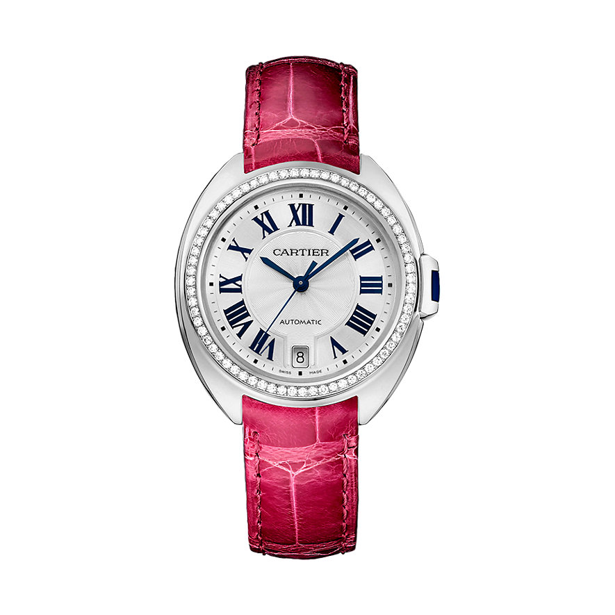 Cartier Clé de Cartier WJCL0014