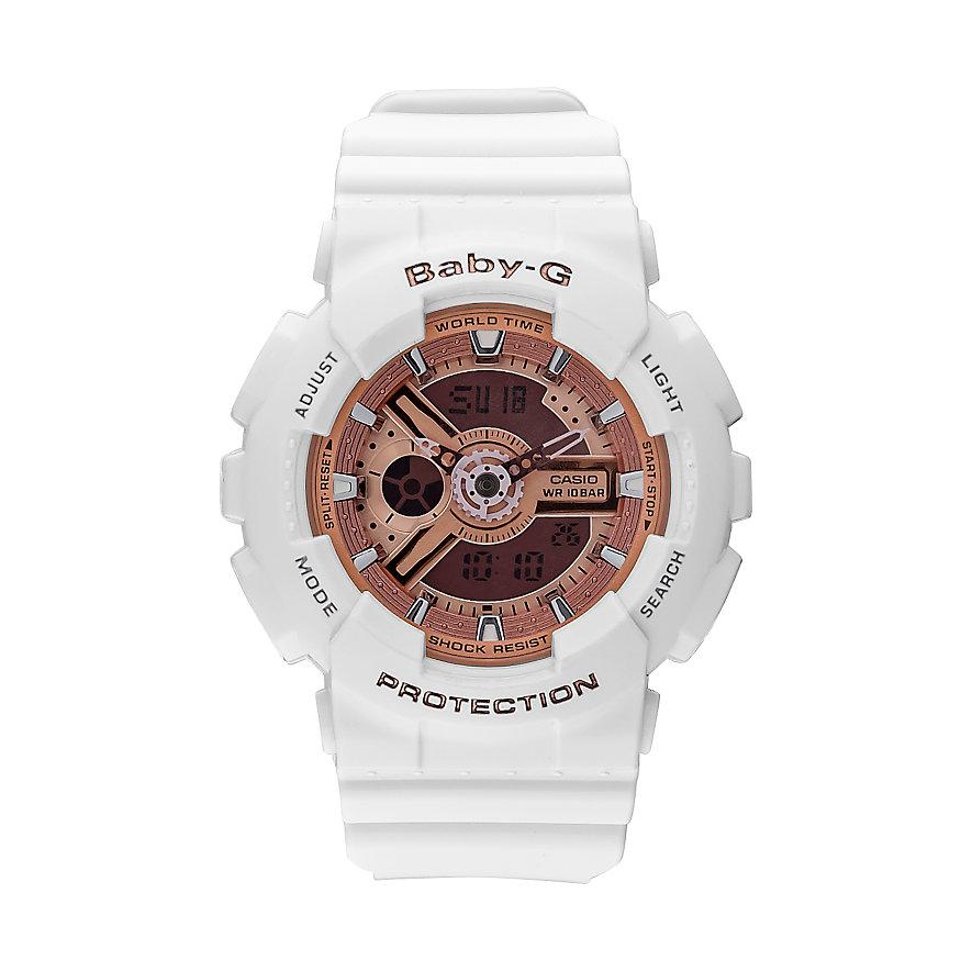 casio-baby-g-damenchronograph-ba-110-7a1er