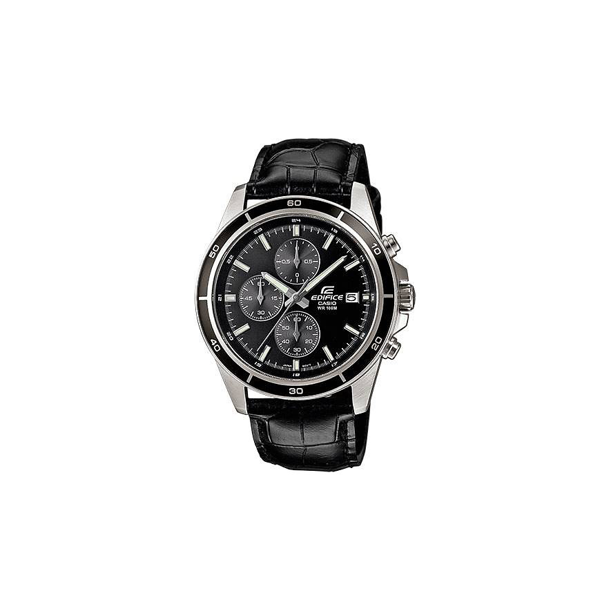 Casio Chronograph Edifice Classic EFR-526L-1AVUEF