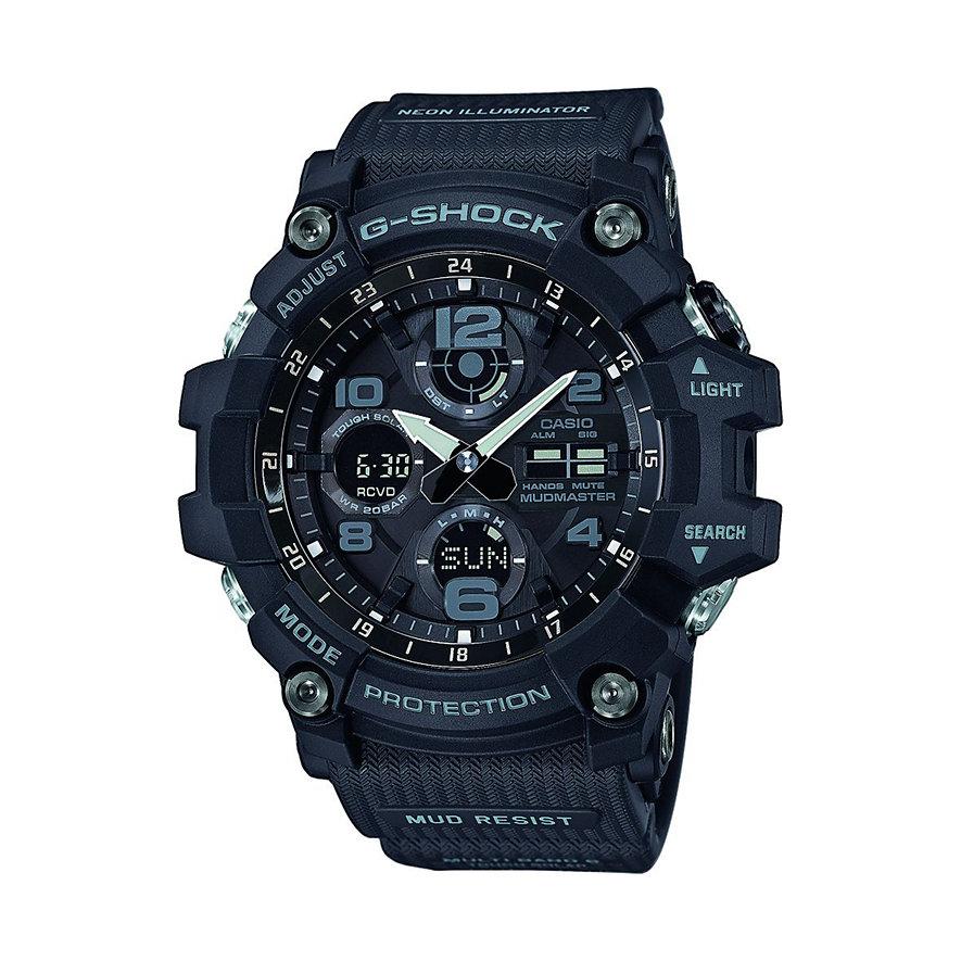 casio-chronograph-g-shock-mudmaster-gwg-100-1aer