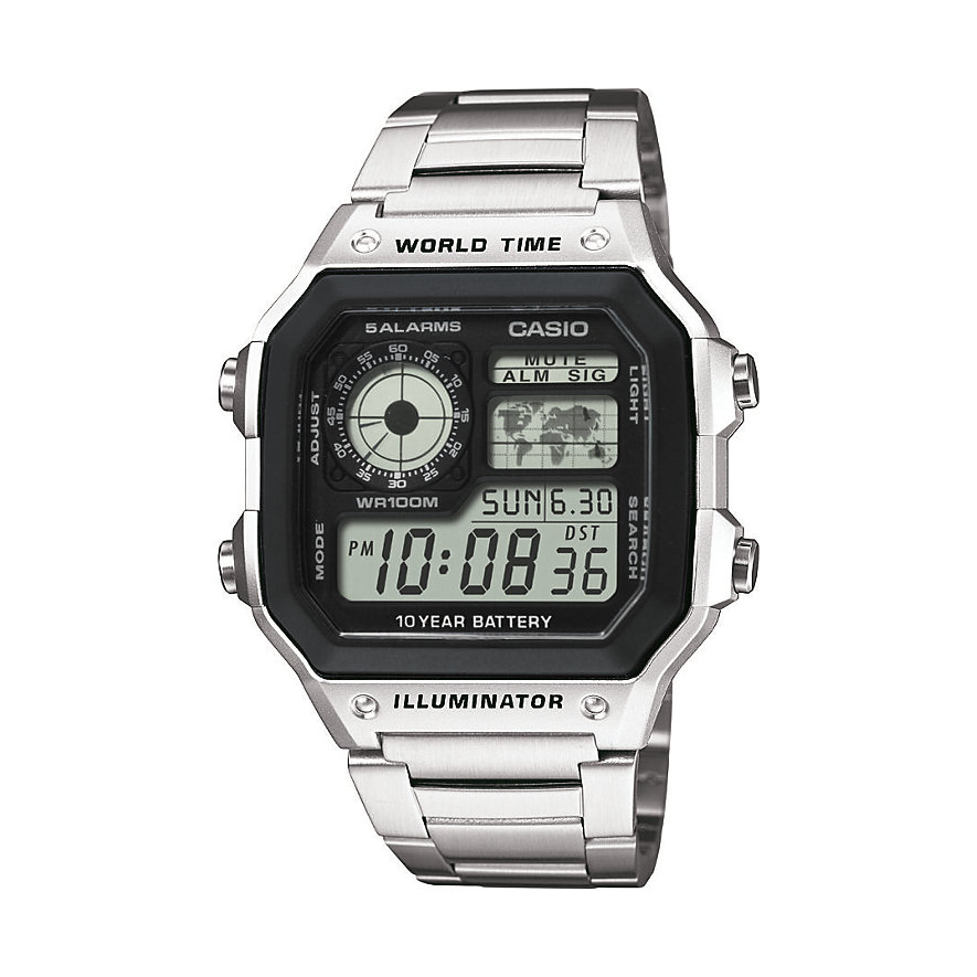 casio-collection-herrenchronograph-ae-1200whd-1avef