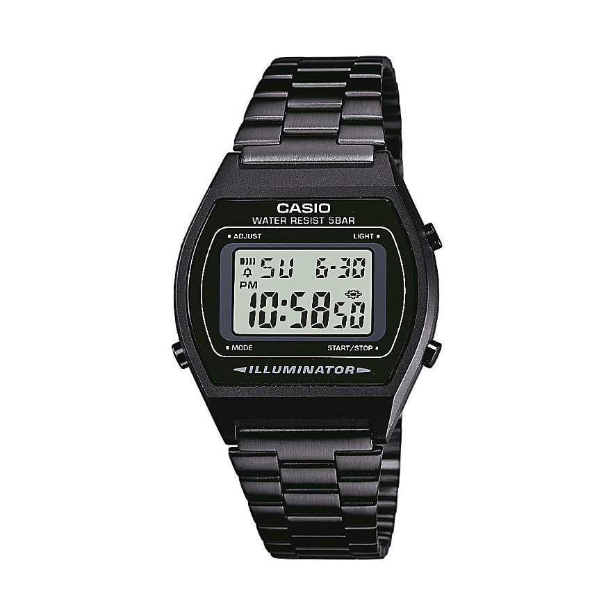 Casio Collection Retro Style B640WB-1AEF