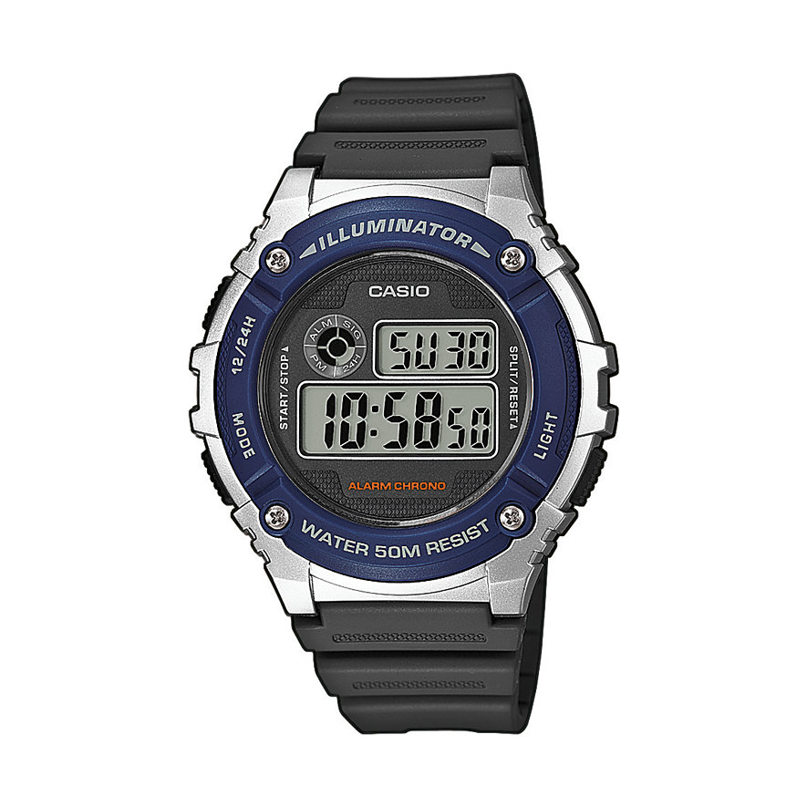 casio-collection-herrenchronograph-w-216h-2avef