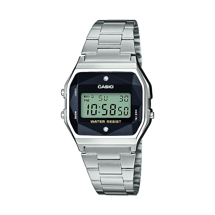 Casio Collection Vintage A158WEAD-1EF